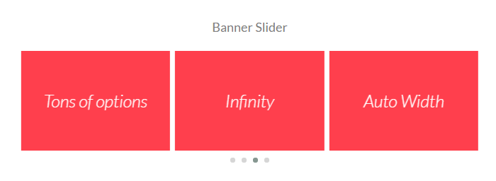 magento 2 banner slider unlimited banners sliders