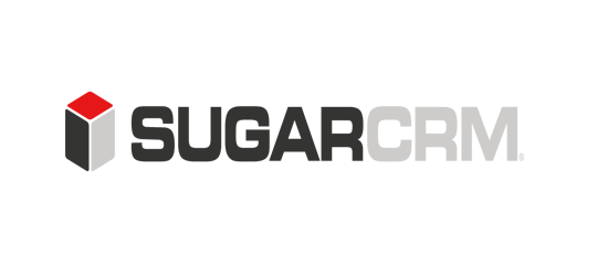Magento 2 sugarcrm full features list