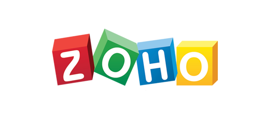magento zoho full features