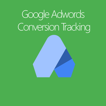 Adwords Conversion