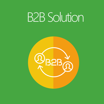 B2B Solution Ultimate