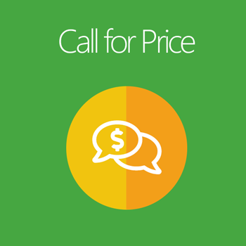 Call for Price
