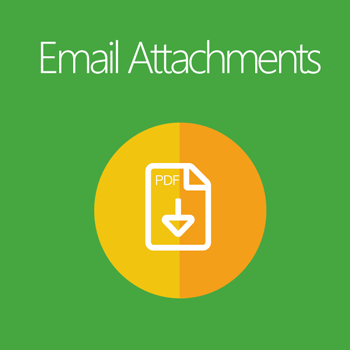 Email Attachments