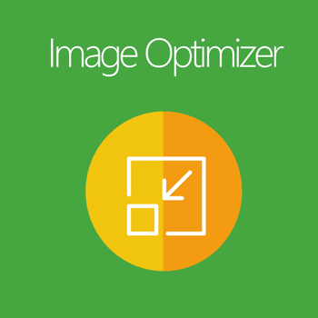 Magento 2 Image Optimizer Extension Compress Optimize Images Mageplaza