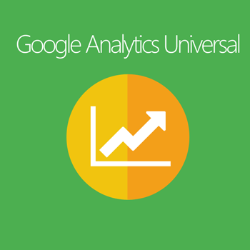 Magento 2 Google Analytics Ecommerce Tracking