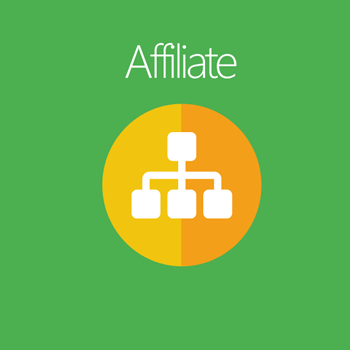 Affiliate Ultimate Pro