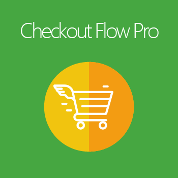 Magento 2 Checkout Flow Pro extension