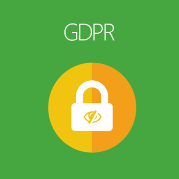 Image result for Magento 2 GDPR Extension