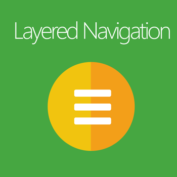 Layered Navigation Magento 2
