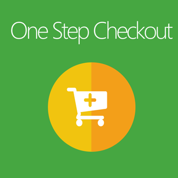 One Step Checkout Pro