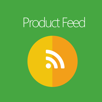 Magento 2 Product Feed - Data Feed Extension