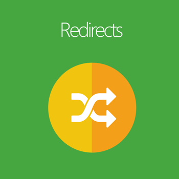SEO Redirect