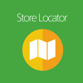 Magento 2 Store Locator - Store finder - Dealer locator