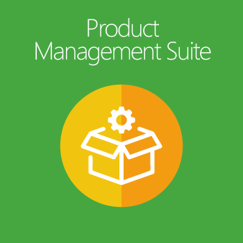 Product Management Suite