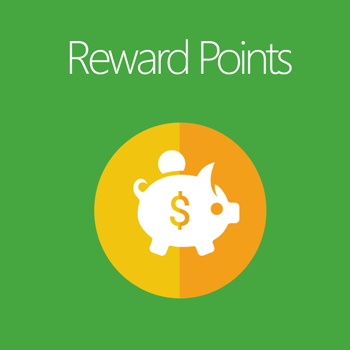 Reward Points Pro