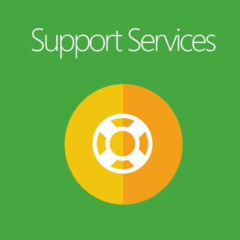 Magento 2 Support Services