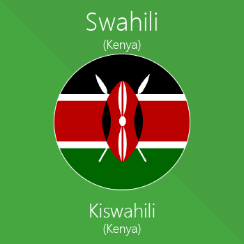 Swahili Kenya Language Pack For Magento 2 Mageplaza