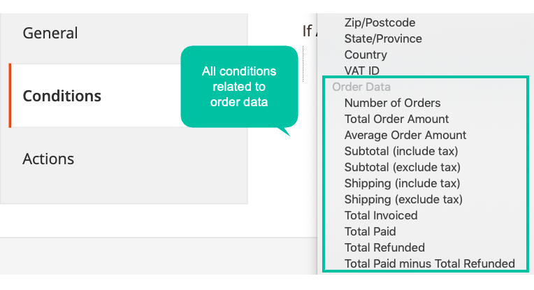 Magento 2  Move customer groups by order data