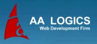 aalogics logo