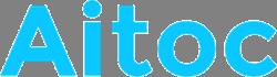 aitoc logo
