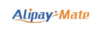 alipaymate logo