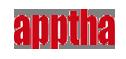 apptha logo