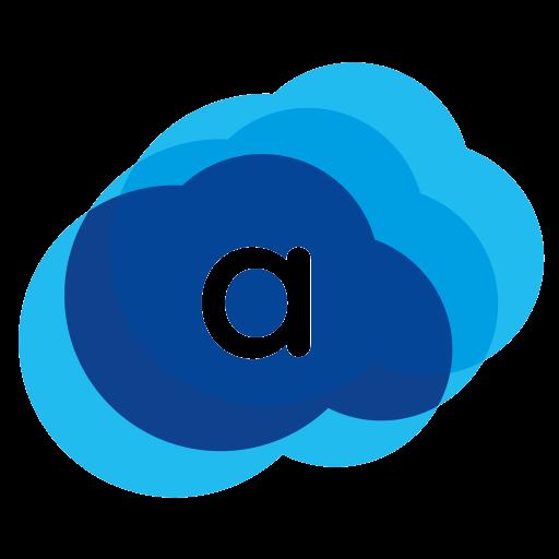 avada logo