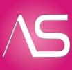 azaleasoft logo