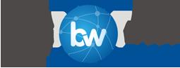 bassiwebs logo