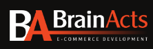 brainacts logo