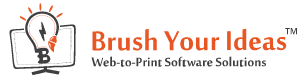 brushyourideas logo