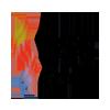 bsscommerce logo