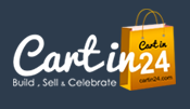 cartin24 logo