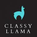 classyllama logo