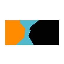 cmsideas logo