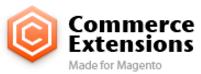 commerceextensions logo