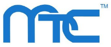 consultmosaic logo