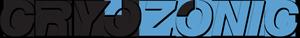 cryozonic logo