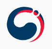 cynoinfotech logo