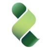 diglin logo