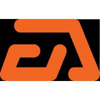 eadesign logo