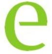 ecocode-profiler logo