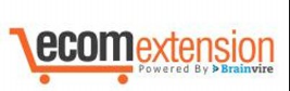 ecomextension logo