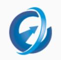 elsnertechnologies logo