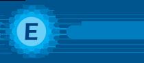 eltrino logo