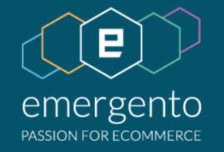 emergento logo