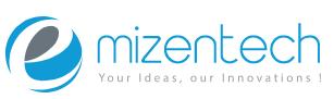 emizentech logo