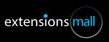 extensionsmall logo