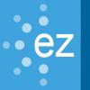 ezappsinc logo