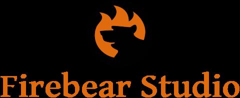 firebearstudio logo
